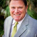 Voit Real Estate Services Announces Tom Johnston  As Managing Director Of Phoenix And Las Vegas Offices