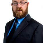Velocity Retail Group Announces Collin Landis as GIS & Research Analyst
