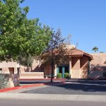 Banner Health Relocates Howard S Gray School to Tempe