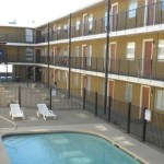 NorthMarq Capital Negotiates $3.2 Million Acquisition of Calle Central Apartments in Phoenix, Ariz.