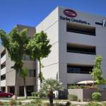 Jones Lang LaSalle Completes $24.9 Million Sale of Camelback Arboleda