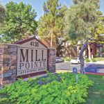 Cushman & Wakefield Negotiates $27.35 Million Sale Of Mill Pointe, 201 West Multifamily Properties In Tempe