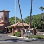 Clear Sky Capital Inc Purchases 180-unit Park Tower in Chandler