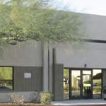 Commercial Properties Inc., Announces A 22,186 Sf Office Space Lease In Gilbert, Ariz.