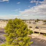 JLL Closes $9 Million Sale of 5th Street Industrial for Clarion Partners