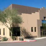 Commercial Furniture Installer Takes 45,307 SF Warehouse for $2.98 Million