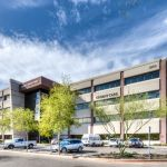 Plaza Companies To Provide Leasing Services for Part of Significant Health Center in West Valley