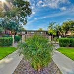 CBRE Multi-Housing Investment Properties Group Negotiates Sale of Parkway Apartment Complex in Metropolitan Phoenix