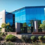 Lending Firm Prosper Marketplace Expands Into Phoenix with Office at Airport Tech Center