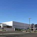Commercial Properties Inc. Announces The Sale Of A 62,413 Sf Industrial Manufacturing Building In Gilbert
