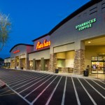 Highlands Village Equities Purchases The Shoppes at Highlands Village