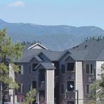 Clear Sky Capital Inc. Purchases The Lodge Apartments in Flagstaff