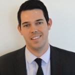 Matthew Riley Joins Capital Markets Group At Cushman & Wakefield Of Arizona