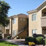 Oregon Based Investment Firm Purchases Chandler Multi-Family Community for $33.3M