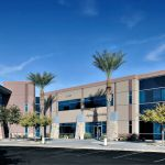 Buchanan Street Partners Acquires Stapley Corporate Center In Phoenix for $32.5M
