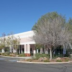Heart and Vascular Center of Arizona Purchases Talavi Business Park for $2.3M