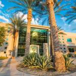 JLL Completes $13.9 Million Sale of Chandler Corporate Center I