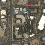 Ground Lease of Danny's Family Car Wash in North Scottsdale Sells for $2 Million per Acre
