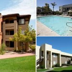 Colliers Brokers 7 Apartment Properties in the Phoenix Area for $168.5M