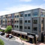 JLL Inks Sprouts Farmers Market HQ Lease at The Offices on High Street