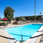 Marcus & Millichap Sells 51-Unit Multifamily Asset in Phoenix for $5.6 Million