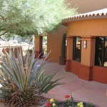 Colliers International Completes $3.5 Million Sale  of Office Building in Scottsdale