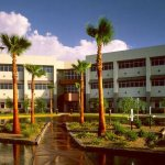 Plaza Companies Lands Property Management Contract for Medical Plaza in Glendale