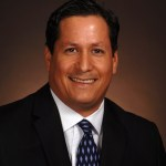 John Trujillo Joins the Growing Retail Division at Sperry Van Ness