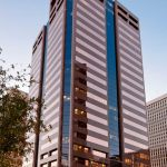 Technology, Medical & Chiropractic Businesses Complete Leases at Hines' Renaissance Square