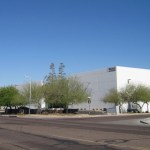 Cresa Phoenix Completes 28,231 Square Foot Lease for Elontec, LLC