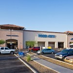 California Investor Purchases Phoenix Grocery Anchored Center for $11.9 Million