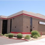 Marcus & Millichap Arranges the Sale of 11,272-Square-Foot Net-Leased Property