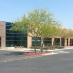 Adler Realty Investments Acquires 164,000 Square-Foot Office Campus