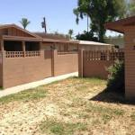 Vestis Group Purchases Drury Apartments In North Central Phoenix