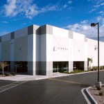 Newmark Grubb Knight Frank Completes 20,127 SF Industrial Lease