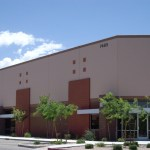 Superstition Commerce Park in Mesa, Sells for $8.8 Million