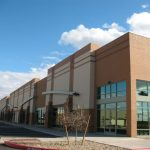 CUSHMAN & WAKEFIELD CLOSES 5 TENANT REP DEALS   FOR DISTRIBUTION PROPERTIES IN THE SOUTHEAST VALLEY