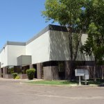 Tempe Warehouse Trades for $1.7M