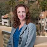 Julie Brassell Named Business Development Manager at DIRTT Environmental Solutions in Phoenix