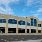 North Scottsdale Office Building Sells For $5.18M to Private Investor