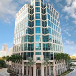 Stiles Property Fund and Prudential Real Estate Investors Acquire Trophy Class A Office Asset on Las Olas Boulevard in Downtown Fort Lauderdale
