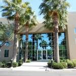 Zounds Takes 11,639 SF of Flex Office Space at Galveston Tech Center