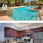 The Hawthorne Condominiums in Phoenix Arizona Sells for $19.11M