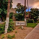 CBRE Multifamily Investment Group Completes Four Transactions Totaling Over $6.4 Million in Metropolitan Phoenix
