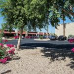 CBRE Completes $11.15 Million Sale Washington Business Park in Phoenix