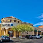 Whitestone REIT Announces Strategic Acquisitions of Two Value-Add Highly Visible Hard Corners at Two Existing Phoenix Properties