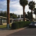 VESTIS GROUP BROKERS SALE OF LOMA LINDA GARDEN APARTMENTS IN PHOENIX