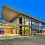 Sun State Builders Completes Alliance Bank Chandler