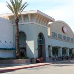 Lee & Associates Facilitates $53.4M Sale of San Marcos, Calif. Shopping Center