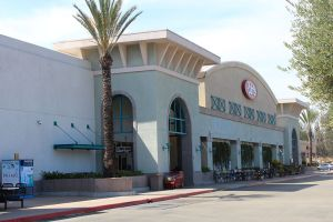 Campus Marketplace_Ralphs